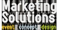 Innobuzz Marketing Solutions Pvt Ltd